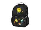 Herlitz koolikott Be Bag Cub SmileyWorld BB-104275