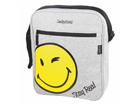 Herlitz koolikott Be Bag Vintage Smiley BB-104280