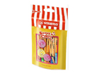 Vildikad Lollipop Stabilo Point 88, 15 värvi BB-104506
