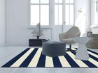 Vaip Stripes 160x230 cm A5-104713