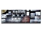 Seinapilt Abstrakt 120x40 cm ED-104984
