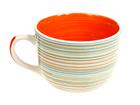 Tass Stoneware Nava 500 ml R2-105137