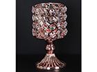 Dekoratiivne küünlaalus RU-105241