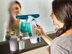 Aknapesur Dry&Clean UR-105258