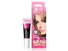 Push-up seerum huultele hüaluroonhappega Eveline Cosmetics 12ml UR-105726