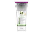Juuksemask takjaga Bio Burdock Therapy Eveline Cosmetics 200ml UR-105830