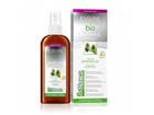 Takjaõliga juukseõli Bio Burdock Therapy Eveline Cosmetics 150ml UR-105832