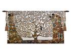 Seinavaip Gobelään Klimt Tree II 238x138 cm RY-106736