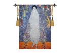 Seinavaip Gobelään Klimt Baroness 140x96 cm RY-106740