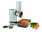 Elektriline riiv WMF Kitchen minis GR-107013