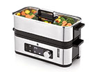 Aurutaja WMF Kitchen minis VitalisE GR-107197