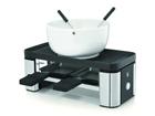 Raclette WMF Kitchen minis GR-107270