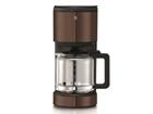 Kohvimasin WMF Terra Aroma klaaskann GR-107294