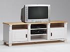 TV-alus Monaco LS-107328