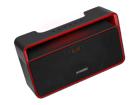 Bluetooth kõlar Sencor SSS101 GR-107394