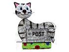 Postkast Kass SG-107402