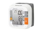 Vererõhumõõtja Sencor SBD1470 GR-108031