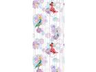Fliistapeet Fairies 1, 53x1000 cm ED-108074