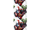 Fliistapeet Avengers 1, 53x1000 cm ED-108102