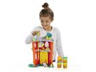 Play-Doh Town tuletõrdepoo UP-108114