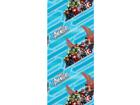 Fliistapeet Avengers 5, 53x1000 cm ED-108118