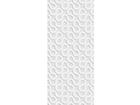 Fliistapeet Pattern 53x1000 cm ED-108125