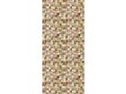 Fliistapeet Wall 53x1000 cm ED-108139