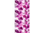 Fliistapeet Flowers 4, 53x1000 cm ED-108150