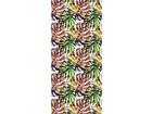 Fliistapeet Leaves 3, 53x1000 cm ED-108169