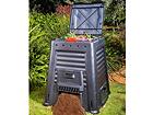 Komposter Keter Mega 650 L TE-108391