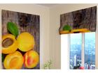 Pimendav roomakardin Apricot