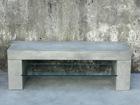 Diivanilaud/TV-alus Cement AY-108833