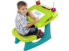 Tegevuslaud lastele Sit & Draw TE-108975