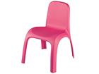 Lastetool Keter, roosa TE-108996
