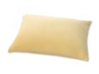 Padi Foam 40x60 cm TK-109248