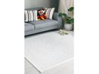 Narma newWeave® šenillvaip Helme white 140x200 cm NA-109275