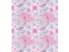 Pabertapeet Fairies pattern 53x1000 cm ED-109437