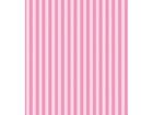 Pabertapeet Minnie Mouse & Daisy pattern 53x1000 cm ED-109447