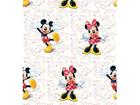 Pabertapeet Mickey & Minnie 22, 53x1000 cm ED-109448