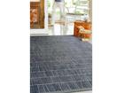 Narma newWeave® šenillvaip grey Kursi 80x250 cm NA-109522