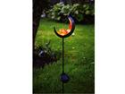 Päikesepaneeliga aiavalgusti AA-109595