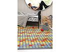 Narma newWeave® šenillvaip Pallika bright 140x200 cm NA-109636