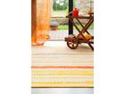 Narma newWeave® šenillvaip Saara yellow 140x200 cm NA-109667