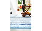 Narma newWeave® šenillvaip Saara blue 80x250 cm NA-109671