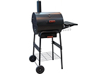 Grill SI-109780