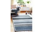 Narma newWeave® bukleevaip Märdi grey 70x140 cm NA-109792