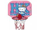 Hello Kitty väike korvpallikomplekt ON-109796