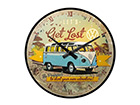 Retro seinakell VW Let`s Get Lost SG-109807