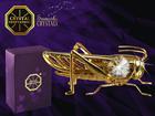 Swarovski kristallidega kuju Rohutirts MO-109857