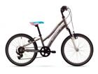 "Jalgratas lastele Romet Cindy 20"" TC-109946"